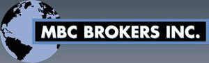 mbc customs broker